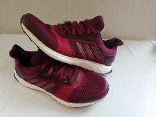 Adidas Energy Boost in Damen-Fitness- & Laufschuhe günstig ...
