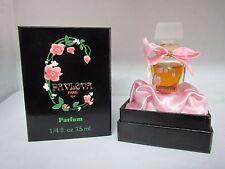 Pavlova Paris 1922 by Payot Perfume Pure Parfum Splash 1/4 Fl Oz/7.5 ml Women