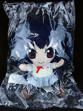 K-On!! Plush Doll Strap official Gift TBS Limited Azusa Nakano