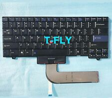 Keyboard for Lenovo IBM Thinkpad L410 L412 L510 L512 L520 SL410 SL510 45N2353