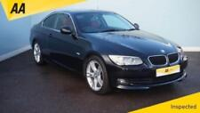 BMW 4 Seats 50,000 to 74,999 miles Vehicle Mileage Cars