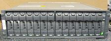 Network Appliance NetApp DS14 MK2 14x300GB Bay Drive Array2 x ESH2 FC Modules