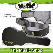 Epiphone Guitar & Bass Hard Cases