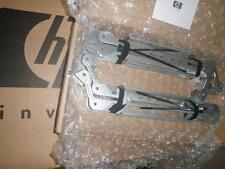 HP 1U  Cable Management Arm Kit DL360 G4 G5 365403-B21