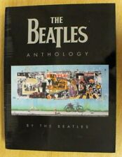 The Beatles Anthology | Thames Hospice