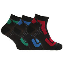 Rywan 1066 No Limit Walk Socks Wandersocken Funktionssocken