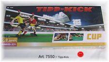 100-07550 -  Tipp-Kick (Spiel) Cup ~ ~