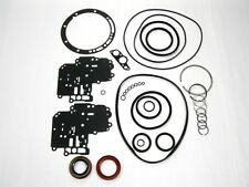 Buick Dual Path Automatic Transmission Overhaul Gasket & Seal Kit 1961-1963