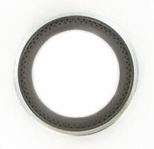 Wheel Seal fits 1980-1988 GMC C7000 C5000,C6000  SKF (CHICAGO RAWHIDE)