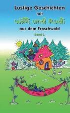 Märchen Romane & Erzählungen für Kinder & Jugendliche