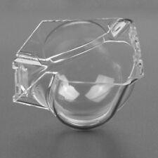 Gimbal Camera Cover Transparent Lens Filter Hood Protector for DJI Mavic Pro HM