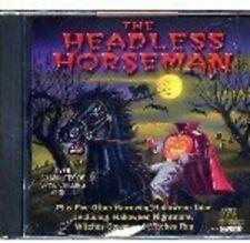 Headless Horseman / Story [New CD]