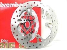 Disco freno anteriore Brembo Serie Oro HM CRF 450 R 2002 - 2008