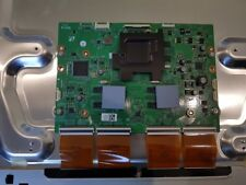 Samsung UA60F7100 T-Con Board  BN41-01817 BN41-01817A (2012_SHARP_240Hz)