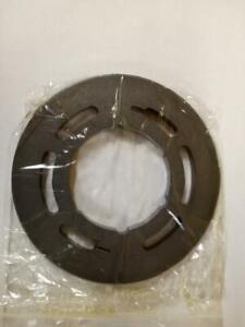 EATON NEW REPLACEMENT RIGHT HAND PROPEL PLATE FOR 5421 OR 5423 PUMP HPX-105100