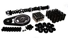 Engine Camshaft Kit-Cleveland Comp Cams K32-601-5