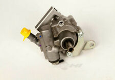 Power Steering Pump fits 2005-2008 Buick Allure,LaCrosse  ACDELCO GM ORIGINAL EQ
