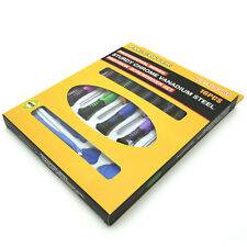 Acentix® Repair Opening Tool Kit Set For iPhone, iPad, iPod, PSP, HTC Blackberry