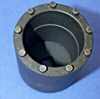 Connect 37432Mercedes /& BMW Oxygen Sensor Kit 18pc Replaces 12521427964