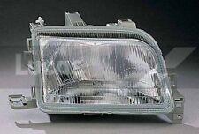 Lucas LWB826 Faros Renault Clio 1990-1998