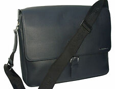 Ermenegildo Zegna Bag Messenger-Shoulder Bag 36 x 30 x 7,5 cm