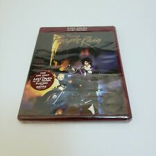 Purple Rain HD DVD - SEALED
