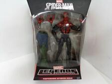 "Marvel Legends Infinite Series ""Superior Spider-Man"" 6"" Action Figure NIP"