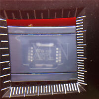 1PCS NEW VB325SP Encapsulation:SOP-10