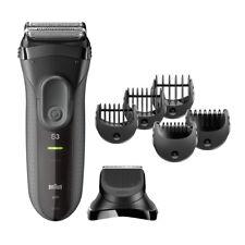 Braun 151500 Series 3 3000bt Shave&style D