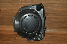 Kawasaki Motorcycle 1993 ZX 7 Engine Clutch Cover