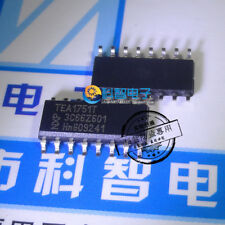 5X TEA1751T SMPS control IC TEA1751T/N1 SOP16