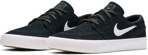 86446411-LE Nike SB »SB ZOOM STEFAN JANOSKI RM« Sneaker Gr. 45 NEU