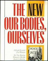 The New Our Bodies, Ourselves: A Book by and for W