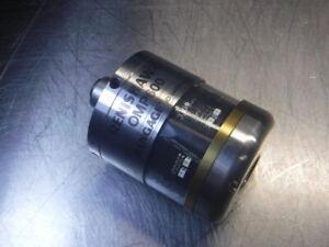 Renishaw Radio Machine Probe OMP600 (LOC1364A)