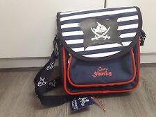 Spiegelburg 30064 - Capt´n Sharky Kindergartentasche - Neu mit Etikett