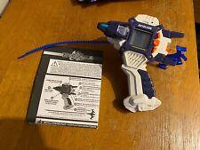 Beyblade Dragoon Shooter Electronic Shooter