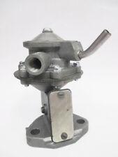 Airtex Fuel Pump 60-65 Volkswagen 1.2L 1.5L NORS 1070M-K