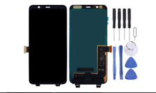 LCD Display Screen Touch Digitizer Assembly Replacement For Google Pixel 4 XL