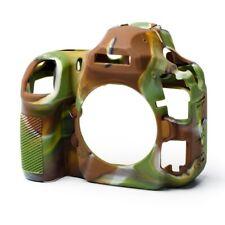 Easycover Camera Case Schutzhülle für Nikon D850 - Camouflage