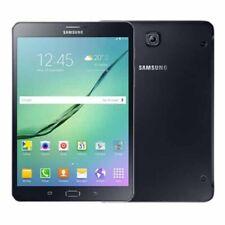 Samsung Galaxy Tab S2 8.0 SM-T719 32gb Factory Unlocked GSM Tablet Black