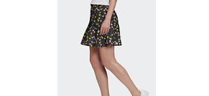 NEW! Adidas Women's AOP Golf-Tennis Skirt -Size XS / Ships Free!