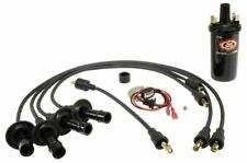 BEETLE Pertronix Electronic Ignition Bundle for 009 - AC998149