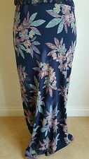 Fat Face Viscose Maxi Floral Skirts for Women