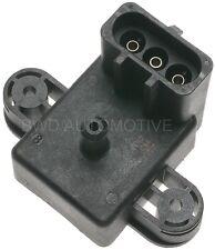 BWD EC1614 Manifold Absolute Pressure Sensor