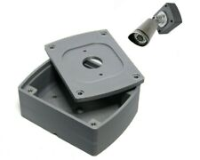 Mounting Junction Box Camera Cable for Foscam FI9900 FI9800P FI9900P FI9900EP