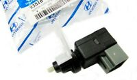GENUINE BRAND NEW BRAKE SWITCH SUITS HYUNDAI ELANTRA MD