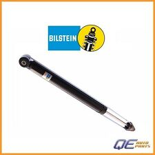 Volkswagen Beetle Golf Jetta 2000-2010 Rear Shock Absorber 19029429 / 19 029429