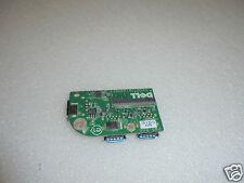 Genuine Dell XPS 15 17 L501X L701X L702X USB 3.0 Board (02) CN-045M3V 45M3V