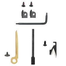 Leatherman Accessory Kit for MUT Black 930374