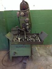 Sunnen Mbb-1600 With Tooling 120 Volt